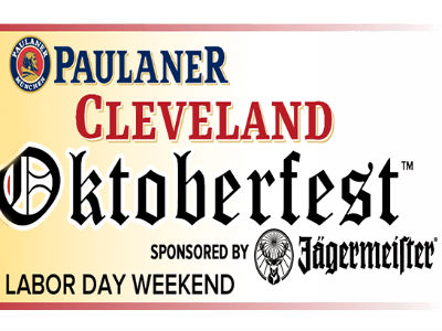 Octoberfest Labor Day Berea Fairgrounds