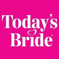 Today's Bride Bridal Fair