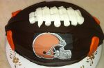 Browns_football-1.JPG