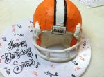 Browns_helmet-1.JPG