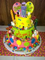 Candy_tiered_Cake-1.JPG