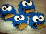 Cooki_monster_cupcakes-1.JPG