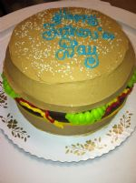 Hamburger_cake-2.JPG