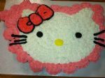 Miss_Kitty_Cake-1.JPG