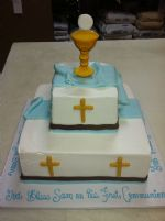 Tiered_Communion_cake-2.JPG
