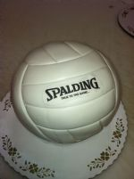 Volleyball_cake-4.JPG