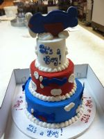 airplane_birthday_tiered_cake-2.JPG