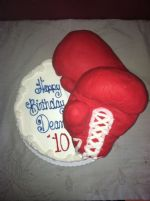 boxing_gloves-2.JPG