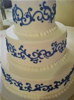 fancy_scroll_wedding_cake-1.JPG