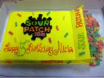 sour_patch_cake-1.JPG