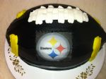 steelers_football-1.JPG