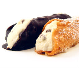 Order Cannoli Online